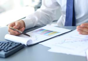 finansijskaanaliza